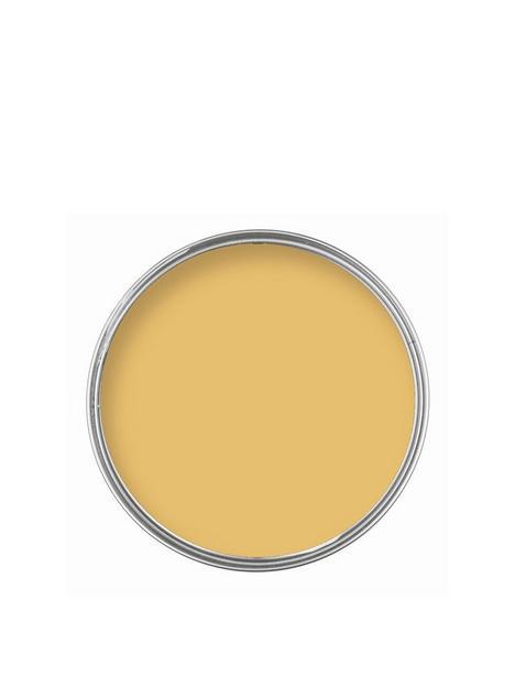 arthouse-arthouse-60ml-tester-pot-chalky-matt-paint-tuscany