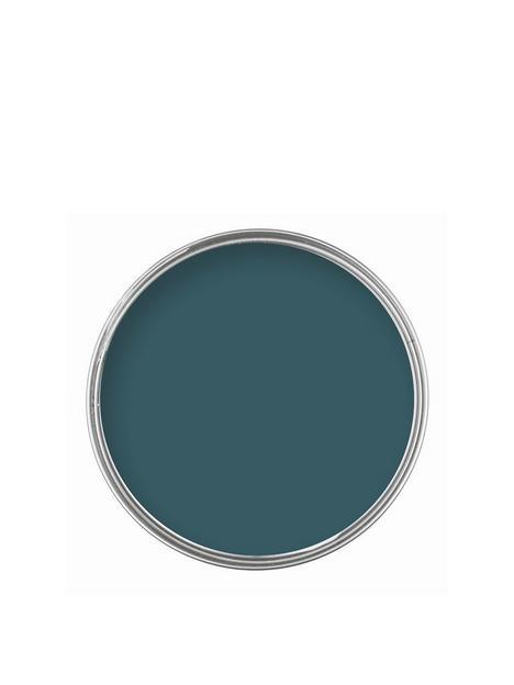 arthouse-arthouse-60ml-tester-pot-chalky-matt-paint-dusky-teal