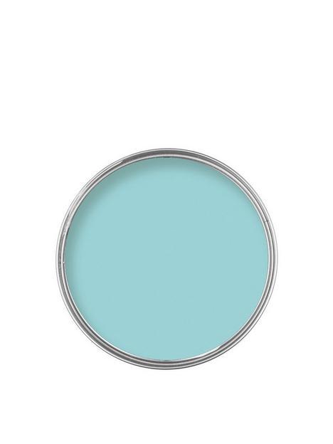 arthouse-arthouse-60ml-tester-pot-chalky-matt-paint-aegean