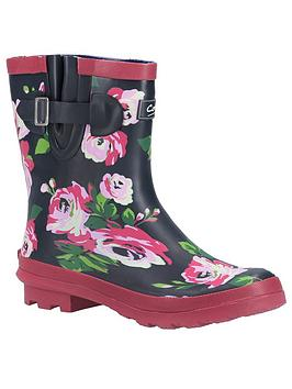 cotswold-paxford-wellington-boots-multi