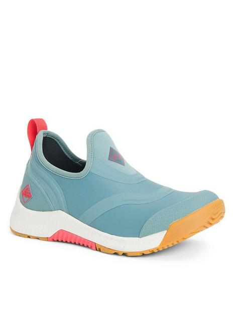 muck-boots-outscape-low-trainers-blue