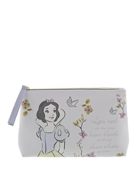 enchanting-disney-disney-cosmetic-bags-snow-white