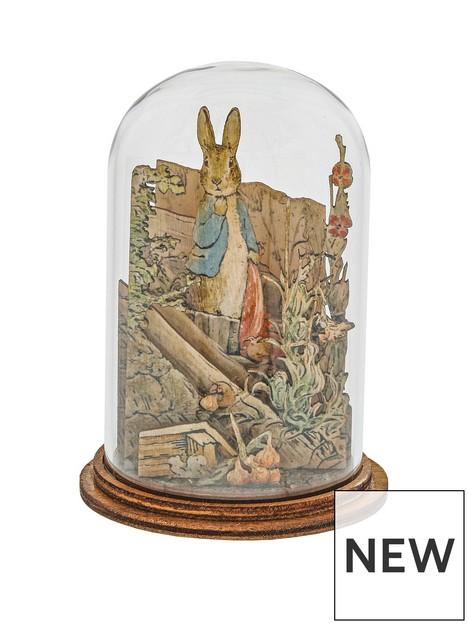 peter-rabbit-peter-rabbit-with-handkerchief-kloche