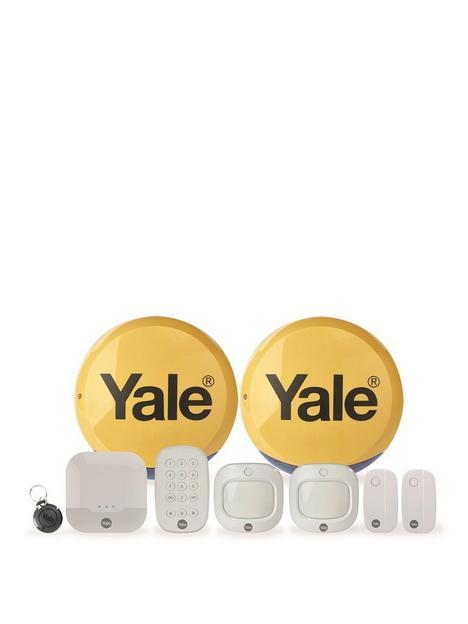 yale-sync-smart-home-alarm-family-kit-plus