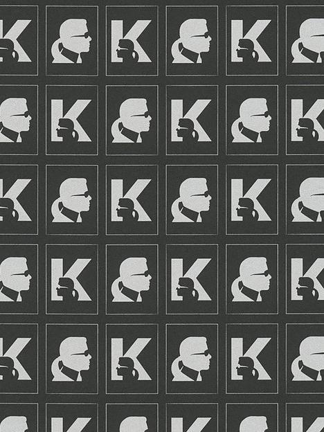 karl-lagerfeld-karl-lagerfeld-kameo-motif-wallpaper