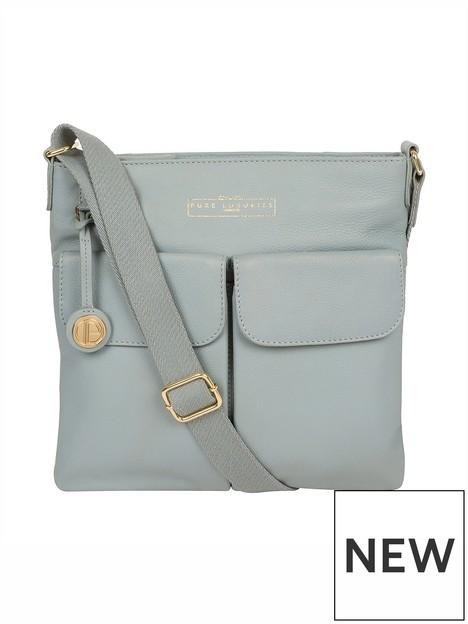 pure-luxuries-london-soames-zip-top-leather-crossbody-bag-blue