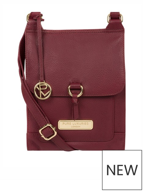 pure-luxuries-london-naomi-flap-over-leather-crossbody-bag-pomegranate