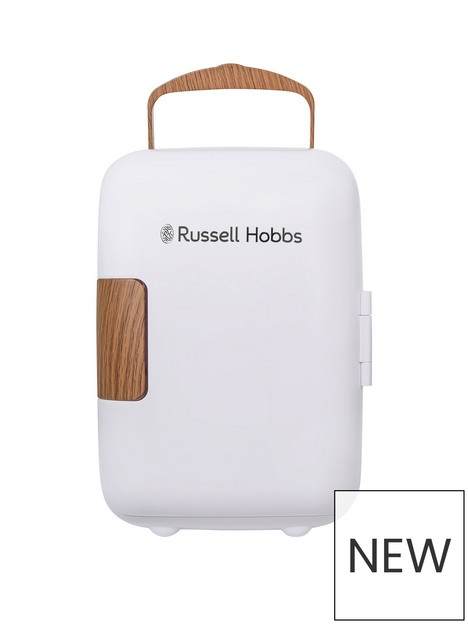 russell-hobbs-this-russell-hobbs-mini-compact-beauty-cooler-white