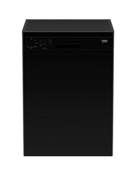 beko-beko-dfn05320b-13-place-settings-dishwasher-black