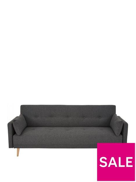 cadiz-sofabed