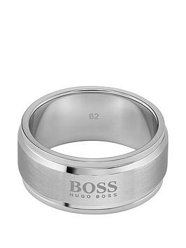 boss-logo-ring-medium