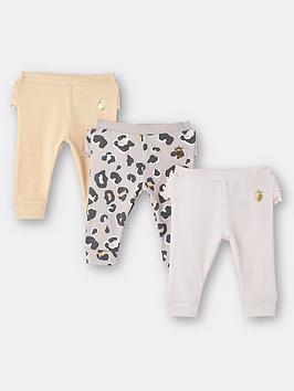 river-island-baby-baby-girls-3-pack-frill-loved-leggings-multi