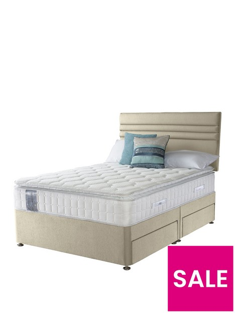 sealy-felicity-1400-pocket-zoned-pillowtopnbspdivan-bed-with-storage-options
