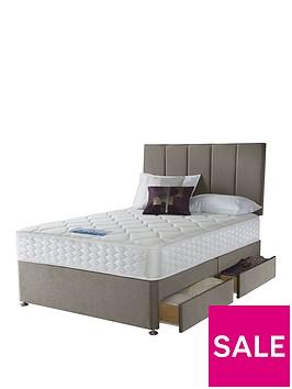sealy-nina-1200-pocket-memorynbspdivan-bed-with-storage-options