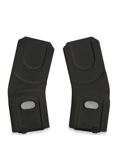 uppababy-upper-car-seat-adaptors-for-maxi-cosi