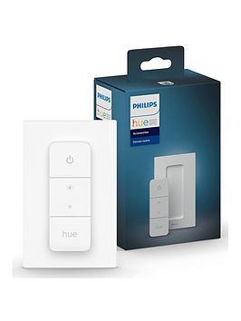 philips-hue-dimmer-switch-v2