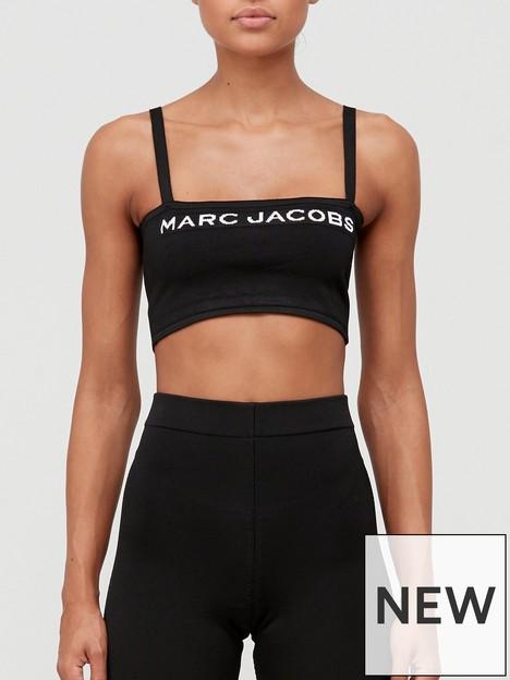 marc-jacobs-the-bandeau-black