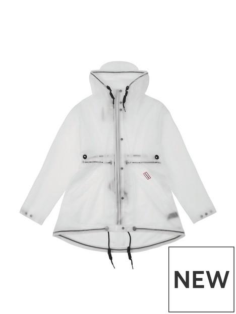hunter-original-vinyl-smock-jacket-white