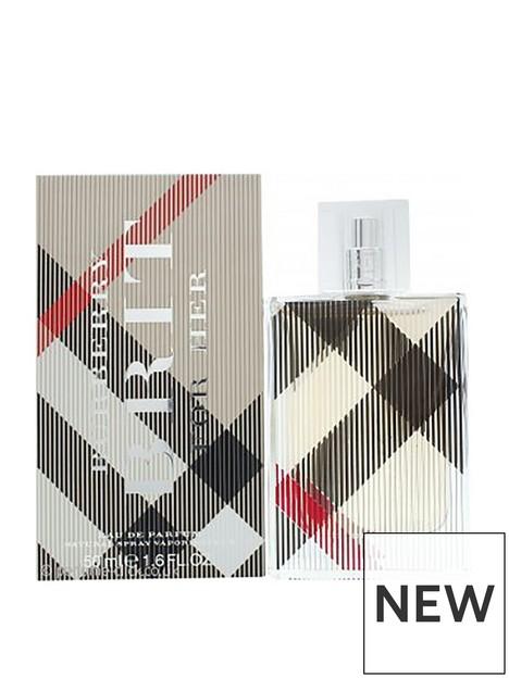 burberry-brit-for-her-50ml-eau-de-parfum