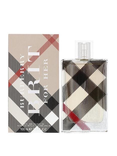 burberry-burberry-brit-for-her-100ml-eau-de-parfum