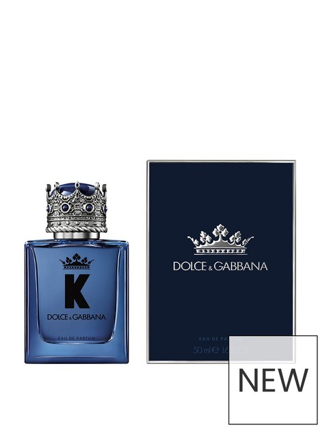 dolce-gabbana-k-50ml-eau-de-parfum