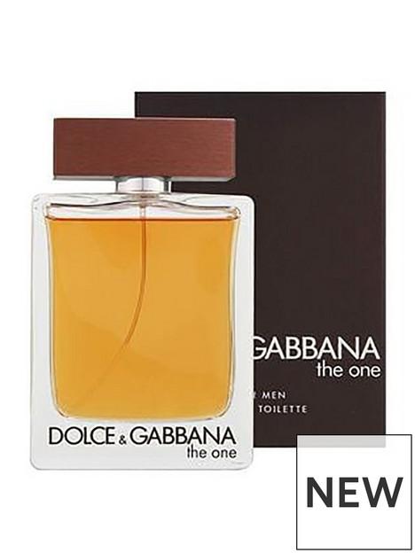 dolce-gabbana-dolce-gabbana-the-one-150ml-eau-de-toilette