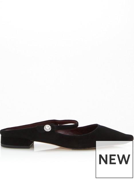 kate-spade-new-york-megnbspslip-on-mules-black