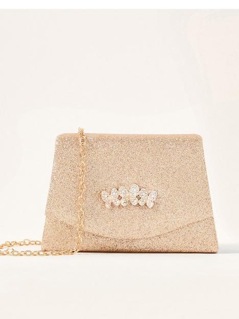 monsoon-girls-cascading-butterfly-bag-rose-gold