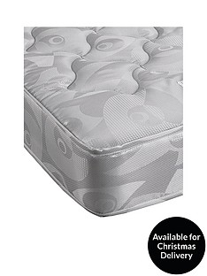 airsprung-kids-premium-single-mattress