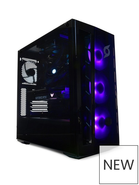 zoostorm-stormforce-crystal-intel-i7-11700-intel-core-i7-16gb-ram-1tb-ssd-gaming-pc-rtx-3080ti-black