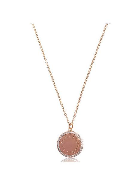 olivia-burton-diamond-encrusted-necklace