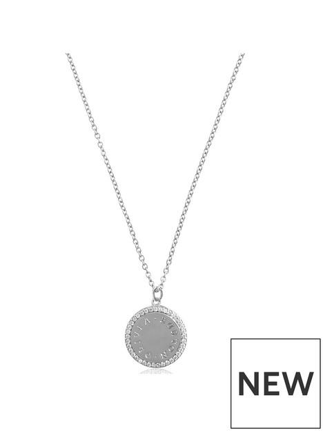 olivia-burton-olivia-burton-diamond-encrusted-necklace-silver