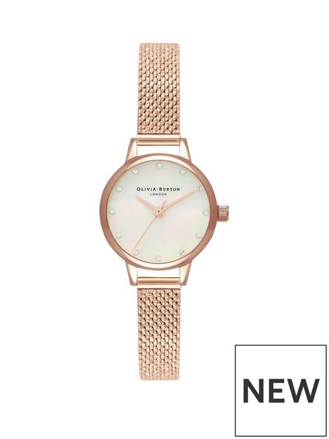 olivia-burton-olivia-burton-iconic-rose-gold-plated-steel-watch