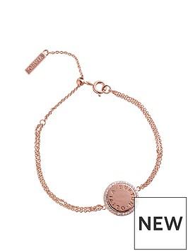 olivia-burton-diamond-encrusted-bracelet