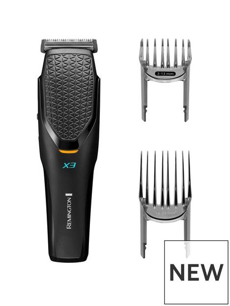 remington-remington-x3-power-x-series-hair-clipper