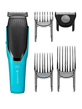 remington-remington-x5-power-x-series-hair-clipper