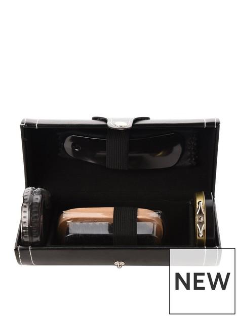 harvey-makin-mad-man-shoe-shine-kit-black