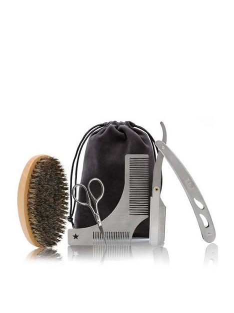 harvey-makin-mad-man-beard-card-grooming-kit