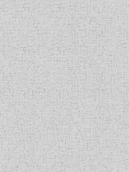 fine-dcor-fine-decor-quartz-texture-silver-glitter-wallpaper
