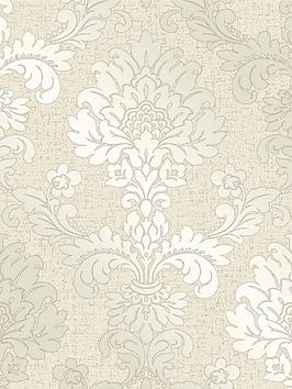 fine-dcor-fine-decor-quartz-damask-gold-glitter-wallpaper