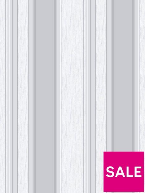 vymura-vymura-synergy-stripe-dove-grey-silver-glitter-wallpaper