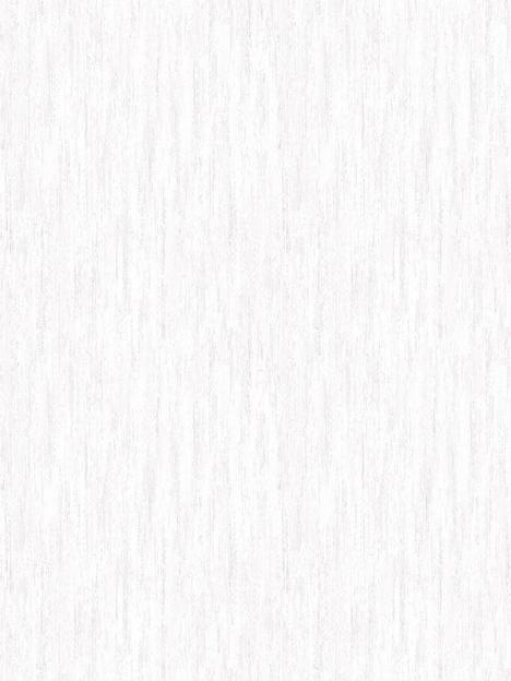 vymura-vymura-panache-plain-white-silver-glitter-wallpaper