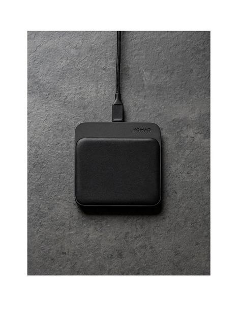 nomad-base-station-mini