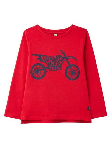 joules-boys-finlay-bike-print-long-sleeve-t-shirt-red