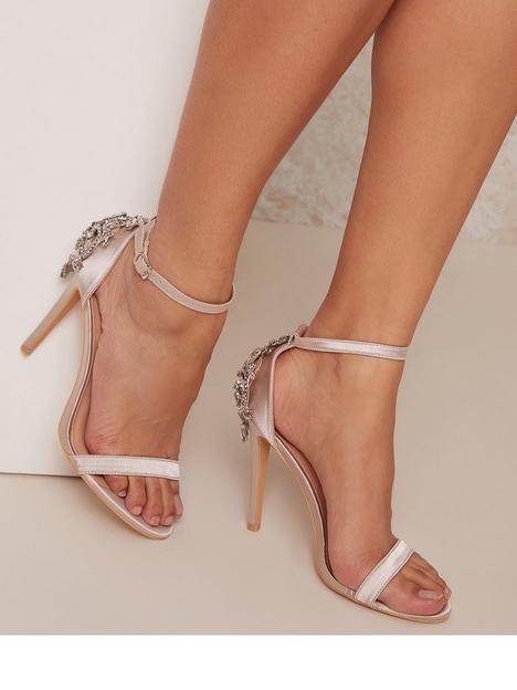 chi-chi-london-embellished-stiletto-heel-strappy-sandals--nbspmink