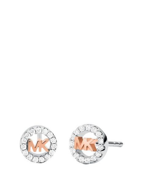 michael-kors-michael-kors-premium-sterling-silver-ladies-earring