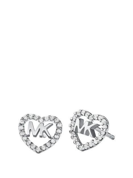 michael-kors-michael-kors-love-sterling-silver-ladies-earring