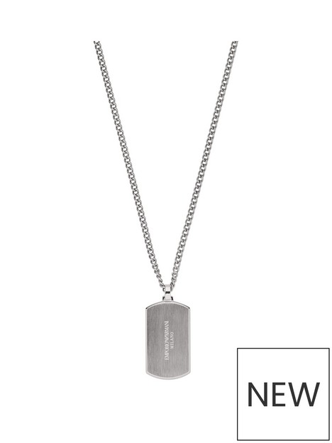 emporio-armani-emporio-armani-stainless-steel-mens-necklace