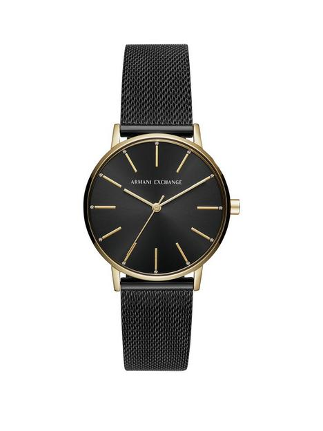 armani-exchange-ax-lola-stainless-steel-womens-watch
