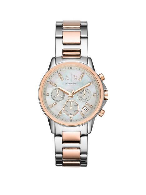 armani-exchange-armani-exchange-chronograph-two-tone-stainless-steel-watch